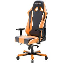 DXRacer OH/KS28/NO King Series Gaming Chair